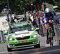 Diksmuide - Ronde van België, etappe 3, individuele tijdrit, 30 mei 2014 (B154).JPG