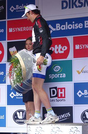 Diksmuide - Ronde van België, etappe 3, individuele tijdrit, 30 mei 2014 (C33).JPG