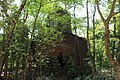 Dilapidated temple of Dalal para in Goghat PS, Hooghly district 11.jpg