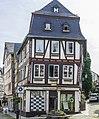 Dillenburg003.jpg