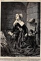 Dinah's Prayer - ILN 1861.jpg