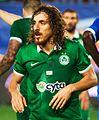 Dinamo-Omonia (13).jpg