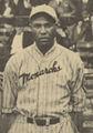 Dink Mothell 1924.jpg