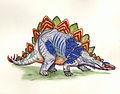 Dino-stegosaurus hg.jpg