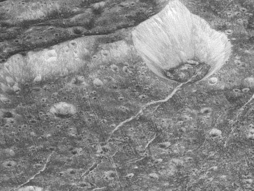 Dione Moon Wikipedia