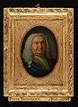 Dionys van Nijmegen - Portret van Jacob Versijden van Varick Jzn - 10636 A B - Museum Rotterdam.jpg