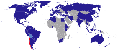 Diplomatic missions of Chile.png