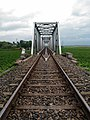 Dipor Bil railway bridge 2017-06-16.jpg