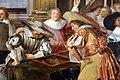Dirck hals e dirck van delen, banchetto in un interno, 1628, 05.jpg