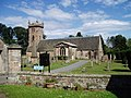Dirleton Parish Church - geograph.org.uk - 29537.jpg