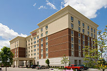 Choice Hotels Wikipedia The Free Encyclopedia