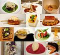 Dishes made by Michelin star restaurants.jpg