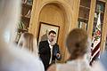 Diskusija Dombrovskis vs Dombrovskis (5887921033).jpg