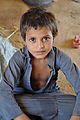 Displaced boy (8683533542).jpg
