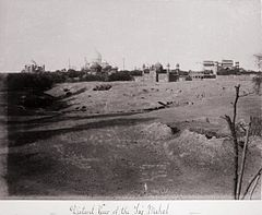 Distant View of the Taj Mahal LACMA M.90.24.45.jpg