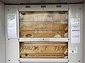 Distributeur Automatique Baguettes Grande Rue Perrex 5.jpg