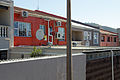 District Six houses 2.jpg