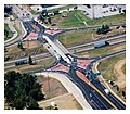 Diverging-diamond-interchange-in-Springfield-Missouri.jpg