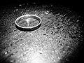 Divorce (15707574298).jpg