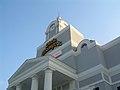 Dixie Stampede, Myrtle Beach, SC.jpg