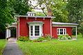 Dixmont Cottage Harrisburg PA Asylum.JPG