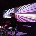 Dixon Showboxx Nightclub Dresden.jpg