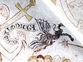 Djævel med flaggermusvinger (Skibby Kirke).jpg