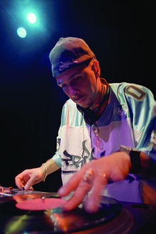 Dj tony touch-02.jpg