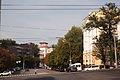 Dnipropetrovsk - Aug 2013 - 018.jpg