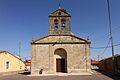 Doñinos de Salamanca, Iglesia.jpg