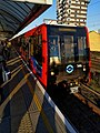 Docklands Light Railway 146 (31419418477).jpg