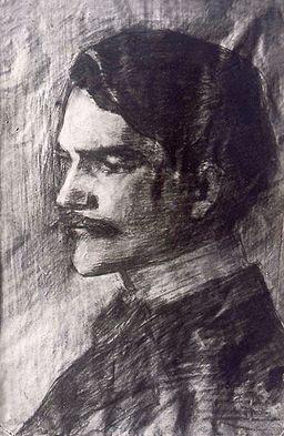 Docteur Pierre Bucher