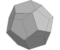 Dodecahedron grey.png