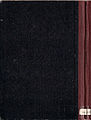 Dodens Engel 1851 0040.jpg