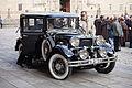 Dodge - Santiago de Compostela.jpg
