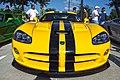 Dodge Viper - 001.jpg