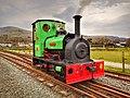 Dolbadarn at Llanberis - Flickr - ohefin.jpg