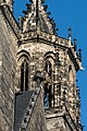 Dom (Magdeburg-Altstadt).Türme.Nordturm.Detail.2.ajb.jpg