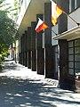 Dom Wedla, Warszawa (1b).jpg