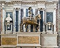 Domenico Contarini's mausoleum (Venice).jpg