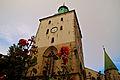 Domkirken, Bergen.jpg