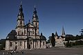 Domplatz Fulda 2016 DSC00175 Aug 26 2016 11-42 Aug 26 201611-42.jpg