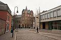 Domschatzkammer, Aachen (CherryX).jpg