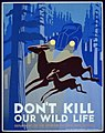 Don't kill our wild life LOC 6629869437.jpg