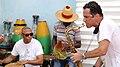 Don Pancho Terry & Zé Luis Oliveira.jpg