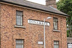 Donabate - County Dublin.jpg