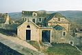 Donji Humac house old.jpg