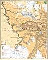 Donner Und Blitzen Wild and Scenic River (38299799974).jpg
