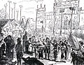 Donnybrook-fair-1835.JPG