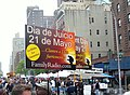 Doomsday 21 de Mayo 9th Av 55 St jeh.jpg